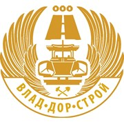 ВладДорСтрой