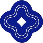 Институт пластмасс, АО