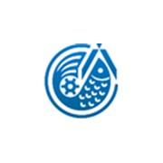 Логотип компании Дальрыбтехцентр, ОАО (Владивосток)