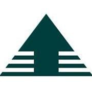 Логотип компании Торговая Компания Вира, ООО (Санкт-Петербург)