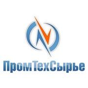 ТД ПромТехСырье, ООО