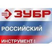 Логотип компании Мажова Л. Ф., ИП (Калач-на-Дону)