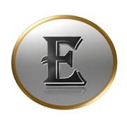 Exito (Ексито), ИП
