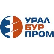 ЗБИ УРАЛБУРПРОМ, ООО