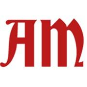 Логотип компании Милана-Трейд, ООО (Гольево)