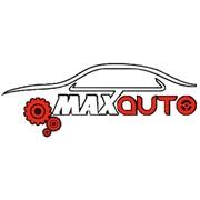 Максавто, ЧАО (Maxauto)