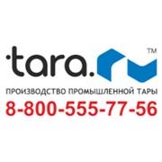 Тара ру, ООО