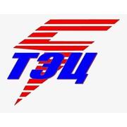 ТЭЦ-5, Компания