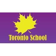 Торонто, Школа иностранных языков