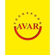 ТМ Avar (ТМ Авар), ООО