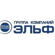 ГК Эльф, ООО