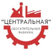 ГОФ Центральная, ООО