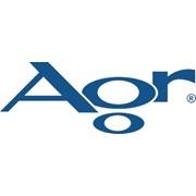 AGR International(Эй Джи Эр Интернешнл), ООО