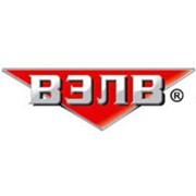 Логотип компании Вэлв, ЗАО (Санкт-Петербург)