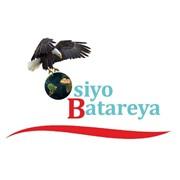 Логотип компании Osiyo Batareya, СП ООО (Ташкент)