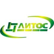 Лутугинский завод строительных материалов, ООО ТМ Литос (Litos)