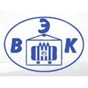Воронежская электросетевая компания, ООО