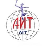 Логотип компании Агроинтрейд, ООО (Минск)