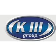 К-III, ООО
