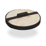 Камень-жароотсекатель для тандыра фото