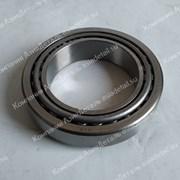 Корпуса, серийное производство на станках ЧПУ фото