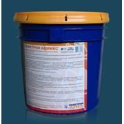 Пенетрон Адмикс гидроизоляционная добавка в бетон фото