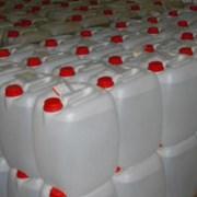 Азотная кислота «ХЧ» 65% фото