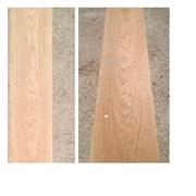 Шпон (ламель) ценных пород древесины фото