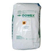 Давекс (Dowex HCR-S S)  меш.25 л.  фото