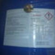 Кокоамидопропил бетаин 45%, 200 л фото