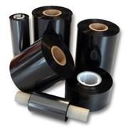 Жб кольца для колодцев КС 20-9 фото
