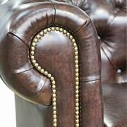 Гвозди мебельные декоративные фото