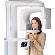 3D-диагностика фото