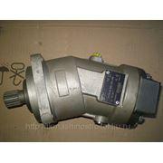 Гидромотор 310.4.56.00.06 фото