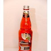 Напиток газированный БАРБАРИС фото