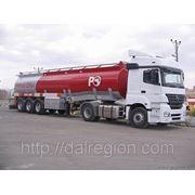 Промывочное масло OIL RIGT фото
