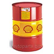 Редукторные масла Shell Omala S2 G 150 (Shell Omala 150) 209л фото