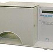 Машина гофрировальная лабораторная СТИ-2 фото