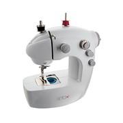 Швейная машина Sinbo SSW-101 фото