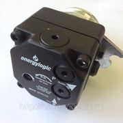 Насос топливный для горелки EnergyLogic фото