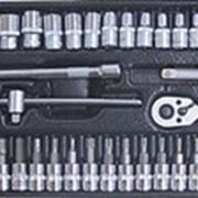 Наборы инструментов ACK-384002 фото