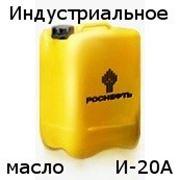 Смазка KLUBER ISOFLEX NBU 15 400 гр фотография