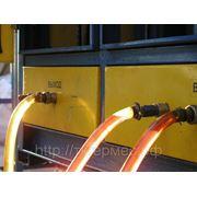 G-Energy Масло промывочное G-Energy Flushing oil (4л) фото