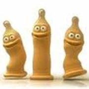 Презервативы латексные, оптом фото