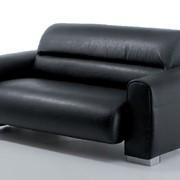 Офисный диван Паркер фото