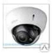 Видеокамера купольная HAC-HDBW1100RP-VF Dahua Technology фото