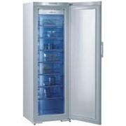 Прокат и аренда холодильников фото