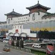 Шопинг-туры в Китай фото
