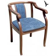 Театральный стул Александр фото