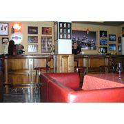 Стойки барные в Молдове фото